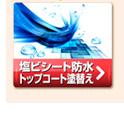 防水遮熱塗料